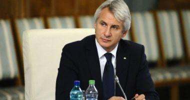 România va sprijini adoptarea politicilor cheie privind semestrul european