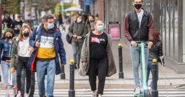 Românii vor să-şi schimbe locul de muncă după pandemie