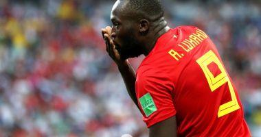 Belgia – Panama 3-0 la CM 2018. Lukaku i-a stricat debutul lui Penedo la Mondial!