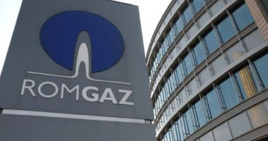 Romgaz intenționează să preia un combinat de îngrășăminte chimice