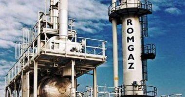 Romgaz prelungește mandatul directorului general