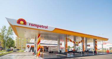 Rompetrol aniversează 15 ani de prezență în Bulgaria și Moldova
