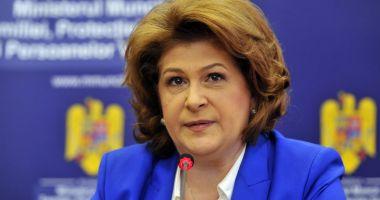 """""""România nu a plătit cu fonduri europene credite la BEI și BERD"""""""