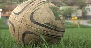 Rugby / RCJ Constanţa, înfrângere la un punct cu Dinamo