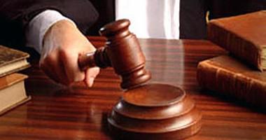 Rudele lui Bercea Mondial, trimise în judecată pentru şantaj