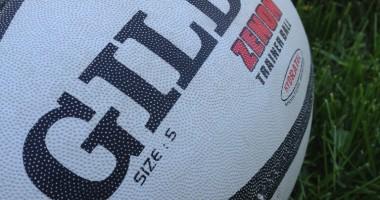 """Rugby / Vezi aici câştigătorii turneului de beach rugby """"Oval 5 Black Sea"""""""