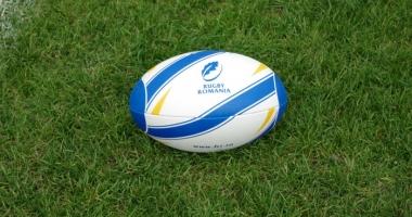 Rugby / România - Spania 13-3, în etapa a doua din Rugby Europe Championship
