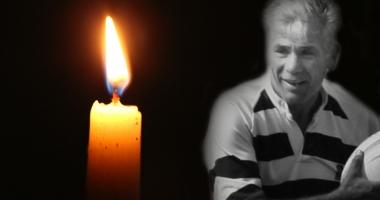 Doliu în rugby-ul constănţean. A murit fostul campion Mihai Holban