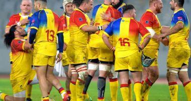 ŞOC ÎN SPORT! România RATEAZĂ Cupa Mondială de rugby. Plus amendă de 100.000 lire sterline