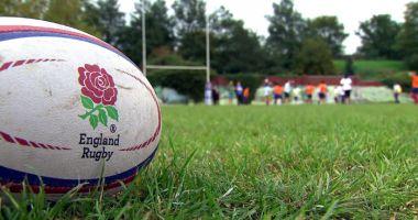 CS Cleopatra ameninţă cu retragerea din rugby.