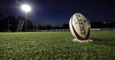 Rugby / România, locul 9 la Campionatul European de Rugby în 7, după 17-12 cu Țara Galilor