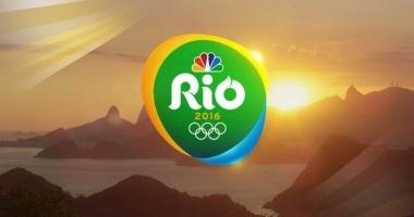 Comitetul olimpic brazilian, suspendat de CIO după scandalul de corupție legat de Rio 2016