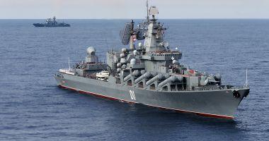 Rusia amenință Norvegia, după ce Oslo a cerut SUA să trimită pușcași marini