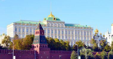 Rusia şi China resping acuzaţiile SUA  de amestec în alegerile parţiale americane