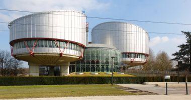 Rusia, condamnată din nou la CEDO