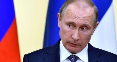 """""""Rusia nu se aşteaptă la schimbări fundamentale în relaţia cu Occidentul"""""""