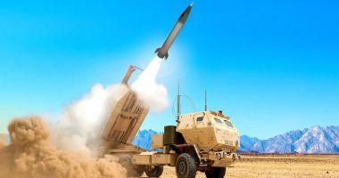 Rusia se declară îngrijorată de noul test american cu o rachetă balistică