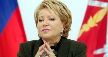 Rusia susţine că extinderea NATO în Balcani subminează securitatea regiunii