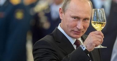 Rusia: Putin a sărbătorit prin muncă, la Kremlin, împlinirea vârstei de 65 de ani