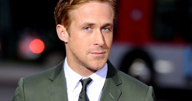 Ryan Gosling va interpreta personajul Ken într-un film despre păpușa Barbie