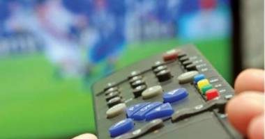Programul şi televizările partidelor din sferturile de finală ale Cupei României