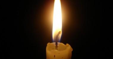 Şah: A murit o mare jucătoare de şah