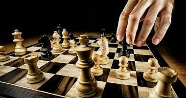 Naţionalele de şah pe echipe,  în staţiunea Mamaia