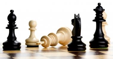 Șah / Ioan-Dan Gașpar, vicecampion mondial la amatori