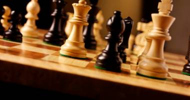 Şah: România, pe locul cinci la Olimpiada de şah U16