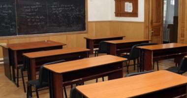 Directorii din învăţământ, convocaţi la şedinţă