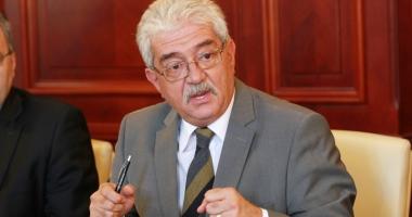 Transferul contribuțiilor la angajat,  explicat de inspectorii ITM Constanța