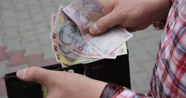 Anunţul momentului privind pensiile şi salariile românilor