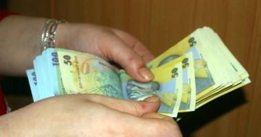 Ce trebuie să ştiţi despre salariul minim pe economie