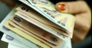 Majorarea salariului minim, amânată pentru săptămâna viitoare