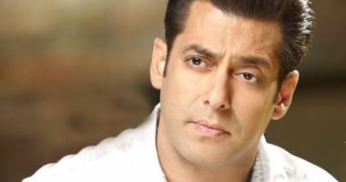 Actorul Salman Khan a fost condamnat la cinci ani de închisoare