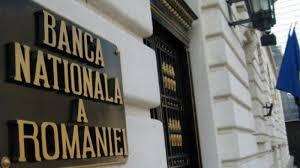 S-a micșorat rezerva internațională a României