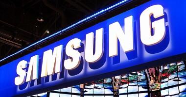 Samsung se implică în învăţământul românesc