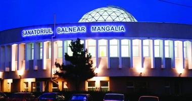 Angajări la Sanatoriul Balnear şi de Recuperare Mangalia. Iată ce post este disponibil