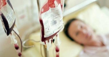 Este nevoie urgentă de sânge!