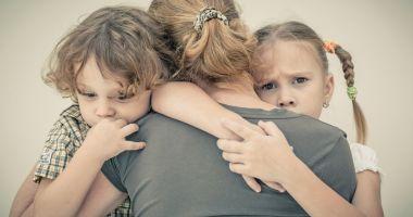 Şanse pentru copiii din centrele de plasament
