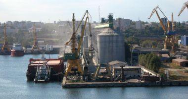Șantierul Naval Constanța se sufocă sub norii de pleavă ridicați de United Shipping Agency (III)