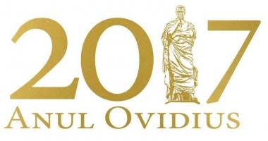 """Săptămâna """"Ovidius"""" debutează la Constanţa cu Zilele Universităţii"""