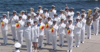 Săptămâna spiritualităţii marinăreşti, la Constanţa