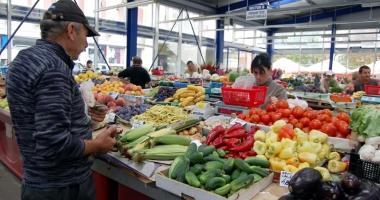 Sărbătorile pascale ne-au arătat  ce e mai rău în economia românească
