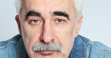 Adrian Sârbu, REȚINUT pentru 24 de ore