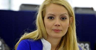Daciana Sârbu: Mă despart de PSD. Voi continua independent