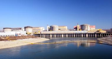 Scandalul prețului uraniului! Ce primejdie amenință CNE Cernavodă