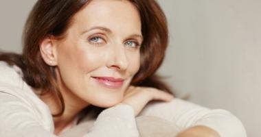 Sfatul specialistului Maetrys Med / Scapă rapid de riduri! Bucură-te de beneficiile toxinei botulinice fără a apela la Botox