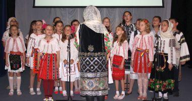 Manifestări organizate cu ocazia cinstirii Sfinților Brâncoveni