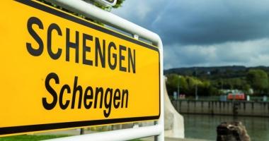 Cehia cere ca România, Bulgaria și Croația să intre în Schengen